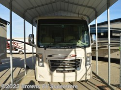 Used 2016  Thor Motor Coach Vegas 25.3 by Thor Motor Coach from Browns RV Superstore in Mcbee, SC