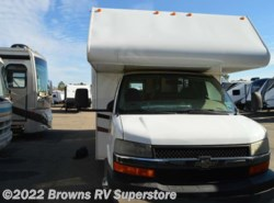 Used 2007  Gulf Stream  Gulf Stream 6316 by Gulf Stream from Browns RV Superstore in Mcbee, SC