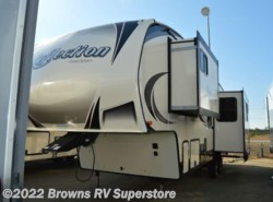 New 2018  Grand Design Reflection 28BH by Grand Design from Browns RV Superstore in Mcbee, SC