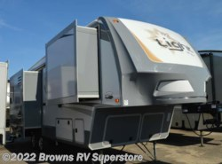 New 2017  Miscellaneous  Light LF268TS  by Miscellaneous from Browns RV Superstore in Mcbee, SC