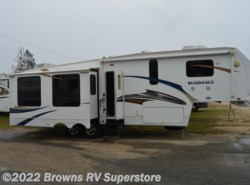 Used 2010  Miscellaneous  Sundance RV 3200RE  by Miscellaneous from Browns RV Superstore in Mcbee, SC