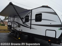 New 2018  Open Range Ultra Lite UT2802BH by Open Range from Browns RV Superstore in Mcbee, SC