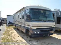 Used 1997  Fleetwood Pace Arrow 33L by Fleetwood from Browns RV Superstore in Mcbee, SC