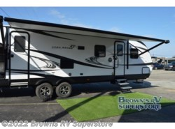 New 2018  Highland Ridge Open Range Ultra Lite UT3110BH by Highland Ridge from Browns RV Superstore in Mcbee, SC