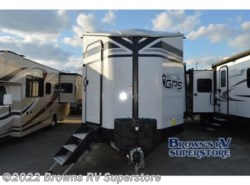 New 2018  Starcraft GPS 270BHS by Starcraft from Browns RV Superstore in Mcbee, SC