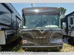 Used 1999 Country Coach  INTRIQUE 40 available in Mcbee, South Carolina