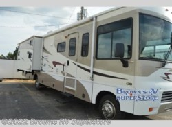 Used 2007 Winnebago Sightseer 35J available in Mcbee, South Carolina