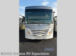 New 2019 Fleetwood Flair 35R available in Mcbee, South Carolina