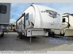 New 2019 Highland Ridge Open Range Ultra Lite UF2502RE available in Mcbee, South Carolina
