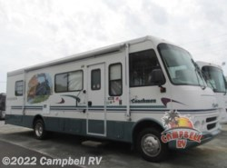 Used 2000  Coachmen Mirada 300QB by Coachmen from Campbell RV in Sarasota, FL