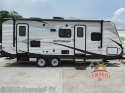 Used 2014  Dutchmen Dutchmen 242BHS by Dutchmen from Campbell RV in Sarasota, FL