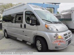 Used 2016  Roadtrek Zion SRT  by Roadtrek from Campbell RV in Sarasota, FL