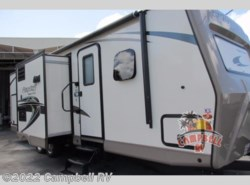 New 2016  Forest River Flagstaff Super Lite 26RBSSA by Forest River from Campbell RV in Sarasota, FL