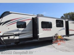 Used 2016 Keystone Outback 312BH available in Sarasota, Florida