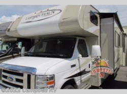 Used 2015  Coachmen Leprechaun 319DS Ford 450 by Coachmen from Campbell RV in Sarasota, FL