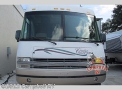 Used 2000  Georgie Boy Cruise Master 3515SO by Georgie Boy from Campbell RV in Sarasota, FL