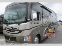 Used 2015  Thor Motor Coach Outlaw 37MD by Thor Motor Coach from Campbell RV in Sarasota, FL