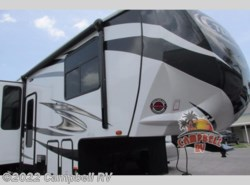 New 2018  Heartland RV Torque TQ 345 JM by Heartland RV from Campbell RV in Sarasota, FL