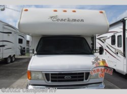 Used 2004  Coachmen Freelander  2890QB by Coachmen from Campbell RV in Sarasota, FL