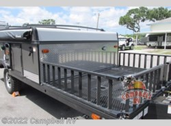 New 2018  Forest River Flagstaff SE 23SCSE by Forest River from Campbell RV in Sarasota, FL