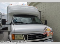 Used 2004  Gulf Stream  BT Touring Cruiser 5270 by Gulf Stream from Campbell RV in Sarasota, FL