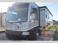 Used 2013  Thor Motor Coach Palazzo 33 2 by Thor Motor Coach from Campbell RV in Sarasota, FL