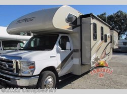 Used 2017  Thor Motor Coach Freedom Elite 29FE by Thor Motor Coach from Campbell RV in Sarasota, FL