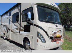 Used 2016  Thor Motor Coach  ACE 30.2 by Thor Motor Coach from Campbell RV in Sarasota, FL