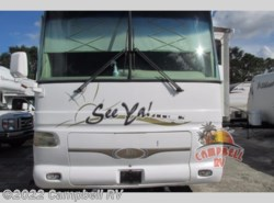 Used 2004  Alfa  Alfa see ya 40FD by Alfa from Campbell RV in Sarasota, FL