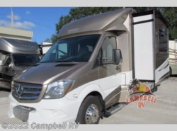 Used 2015  Renegade  Villagio 25HAB by Renegade from Campbell RV in Sarasota, FL