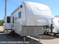 Used 2012  Open Range Light LF297RLS by Open Range from Camper Clinic, Inc. in Rockport, TX