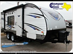 New 2018  Forest River Salem Cruise Lite CRUISE LITE 171 RBXL by Forest River from Camper Clinic, Inc. in Rockport, TX