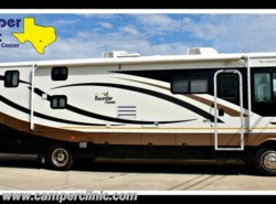 Used 2010  Fleetwood Bounder