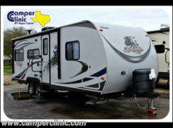 Used 2013  Skyline Koala 23-CS by Skyline from Camper Clinic, Inc. in Rockport, TX
