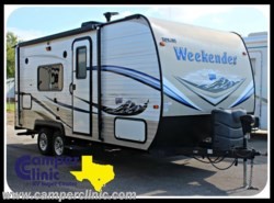 Used 2014 Skyline Weekender  available in Rockport, Texas