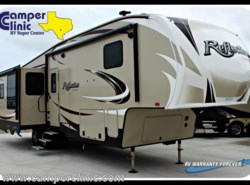 New 2018  Grand Design Reflection 337RLS by Grand Design from Camper Clinic, Inc. in Rockport, TX