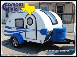New 2018  NuCamp T@G XL by NuCamp from Camper Clinic, Inc. in Rockport, TX