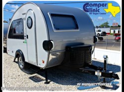 New 2018  NuCamp T@B 320 by NuCamp from Camper Clinic, Inc. in Rockport, TX