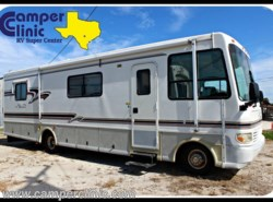 Used 1997  Coachmen Santara  by Coachmen from Camper Clinic, Inc. in Rockport, TX