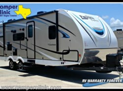 New 2018  Coachmen Freedom Express LTZ 248RBS by Coachmen from Camper Clinic, Inc. in Rockport, TX