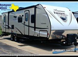 New 2018  Forest River  FREEDOM EXPRESS 28SE by Forest River from Camper Clinic, Inc. in Rockport, TX