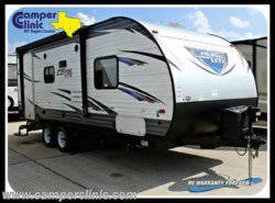 New 2018  Forest River Salem 232RBXL by Forest River from Camper Clinic, Inc. in Rockport, TX