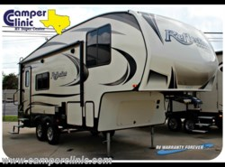 New 2018  Grand Design Reflection 220RK by Grand Design from Camper Clinic, Inc. in Rockport, TX