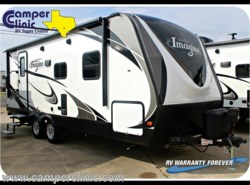 New 2018  Grand Design Imagine 2150RB by Grand Design from Camper Clinic, Inc. in Rockport, TX