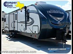 New 2018  Forest River Salem Hemisphere Lite 300BH by Forest River from Camper Clinic, Inc. in Rockport, TX