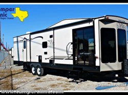 New 2018  Forest River Salem Villa VILLA 353FLFB by Forest River from Camper Clinic, Inc. in Rockport, TX
