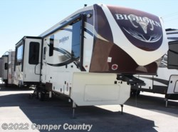 New 2017  Heartland RV Bighorn 3575EL by Heartland RV from Camper Country in Myrtle Beach, SC