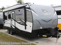 New 2016 Jayco Octane 222 available in Myrtle Beach, South Carolina