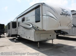 New 2017  Jayco Eagle 355MBQS by Jayco from Camper Country in Myrtle Beach, SC