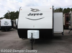New 2017  Jayco Jay Flight SLX 267BHSW by Jayco from Camper Country in Myrtle Beach, SC